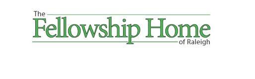 Fellowship Home