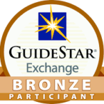 Guidstar